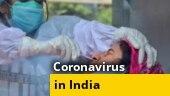 Is coronavirus over across the globe?