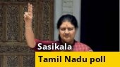 The return of Sasikala: Will she change the political dynamics of Tamil Nadu?