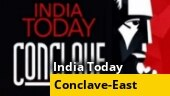 India Today Conclave-East 2021 is back. What to expect?