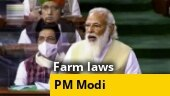 Farm laws showdown: Will PM Modi's fresh outreach convince farmers?