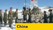 Armed forces responded appropriately to China's attempts to change status quo along LAC: Centre