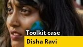 Toolkit case: Disha Ravi's arrest triggers outrage; FASTag mandatory from February 15; more