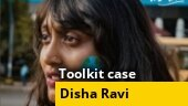 Toolkit case: Is Disha Ravi an activist or propagandist?