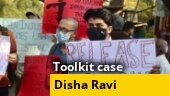 Toolkit case: Row erupts after Disha Ravi arrest, police hunts for 2 other accused; LAC disengagement; more