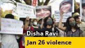 Republic Day violence probe, Disha Ravi's arrest in 'toolkit case': All you need to know
