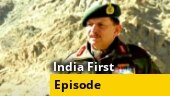 A win-win situation: Lt General YK Joshi on India-China disengagement | Exclusive