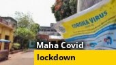 Maharashtra: 10-day lockdown in Yavatmal district due surge in Covid cases