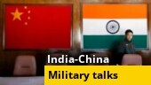 India-China to hold 10th round of military talks on Saturday on further withdrawal