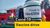 India lagging behind in Covid inoculation drive: Should the private sector get a bigger role?