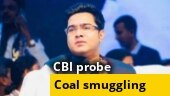 After wife, Abhishek Banerjee's sister-in-law summoned by CBI in coal smuggling probe; Bengal polls; more