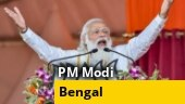 PM Modi in Bengal; CBI to grill Abhishek Banerjee's wife in coal smuggling probe; more