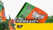 Will Kerala buy 'love jihad law' poll narrative by BJP?