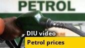Petrol price tracker: 10 big cities of India