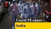PM Modi calls for urgent meeting amid Covid-19 surge in Maharashtra, Kerala