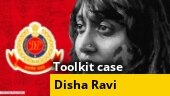 Why Delhi court granted bail to Disha Ravi in 'toolkit case': All you need to know