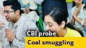 Coal smuggling probe: Is BJP selective in it's war on corruption or Opposition's skeletons being exposed?