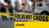 Kerala: RSS worker hacked to death in clash with SDPI members in Alappuzha