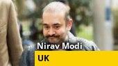 PNB scam case: UK judge to rule on Nirav Modi extradition case today
