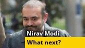 UK orders extradition: What next for Nirav Modi?