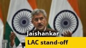 EAM Jaishankar speaks to Chinese counterpart on pullback, discusses implementation of 'Moscow Agreement'