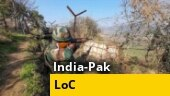 US welcomes India-Pakistan agreement to maintain ceasefire at LoC