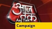 AajTak launches #AajTakSabseTez campaign with Classic Art Deco Styled Films