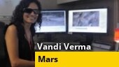 Countries should focus and invest in space research: NASA scientist 'Vandi' Verma who drove Perseverance to Mars
