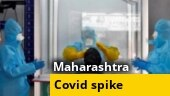 Maharashtra reports upsurge of coronavirus cases, lockdown announced in various districts