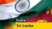 Hope India votes in favour of Sri Lanka at UNHRC: Sri Lanka's Foreign Secretary Jayanath Colombage