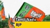 Language politics peaks again in Tamil Nadu: BJP's regional outreach before elections?