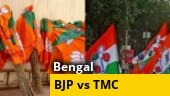 BJP, TMC blame each other over attack on aged woman: What is the truth?