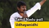 Udhayanidhi Stalin unlikely to contest Tamil Nadu assembly polls: Sources