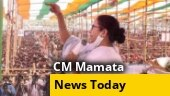 News Today debate: Is it Mamata vs All in Bengal?