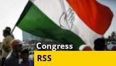 Congress slams RSS on One Nation One Poll debate