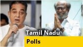 Tamil stars and their political colours