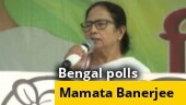BJP writes to Bengal chief electoral officer, seeks Mamata's treatment details