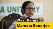 Election Commission rules out attack on Mamata Banerjee