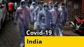 India registers 26,291 new Covid-19 cases, highest single day spike in 2021
