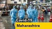 Maharashtra registers over 15,000 Covid cases for 4th consecutive day