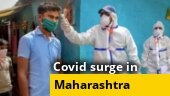 Covid surge: Fear of lockdown looms over Maharashtra