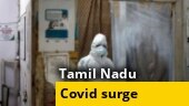 Tamil Nadu reports 1,087 new Covid-19 cases after 81 days