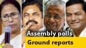 Stage set for assembly elections: Will people vote for incumbents?