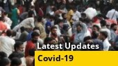 Covid-19 News: Maharashtra reports 30,535 fresh coronavirus cases, its highest one-day jump since start of pandemic