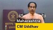 Will Uddhav Thackeray govt survive current crisis?