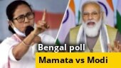Watch: Why Bengal election matters