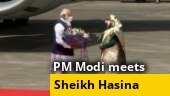 PM Modi, Sheikh Hasina to hold meet; Importance of Matua community; more