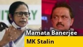 Family first in Indian politics? TMC, DMK face 'dynastocracy' charge