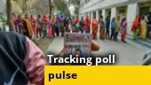 Tracking the poll pulse of voters in Madurai and Kanchipuram