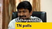 Will MK Stalin's son Udhayanidhi be able to retain DMK bastion?