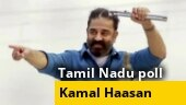 Tamil Nadu elections: Ground report from Kamal Haasan's hometown